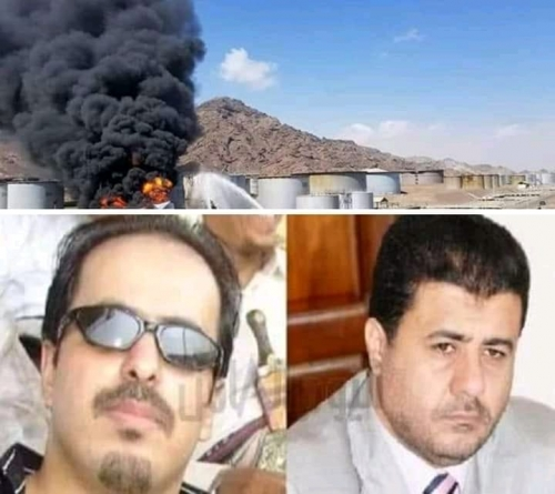 أموال طائلة يتكسب منها إعلاميون وناشطون لتدمير المجلس الإنتقالي