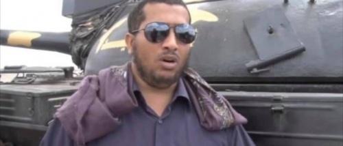 مهران القباطي يحتجز الجنود الجنوبيين الناجين من مذبحة مأرب ويمنعهم من التواصل مع أسرهم