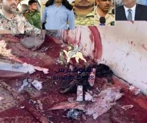 من يتحمل مسؤولية هذه المذبحة المتعمدة للجنوبيين في مأرب