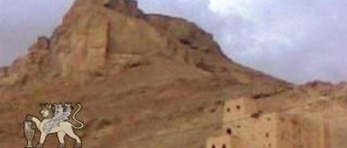 مقتل مواطن حضرمي وقتل وإصابة 6 عساكر يمنيين بينهم ضابط برتبة عقيد