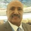 السفير علي عبدالله البجيري