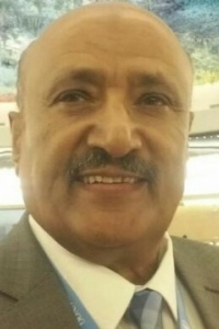 اليمن فرص ضائعة وسيناريوهات محتملة لم تنضج بعد