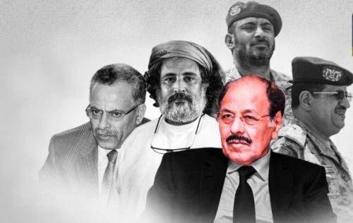 تواطؤ الإخوان مع الحوثيين يكلّف القوات اليمنية خسارة معركة نهم