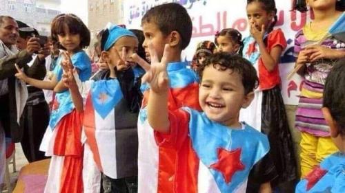 محلل عسكري: الجنوبيون لا يعادون كل ابناء اليمن باستثناء هؤلاء!!