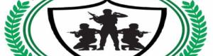 الحزام الأمني: نقف مع السلطة المحلية ولن نتهاون في ملاحقة المتورطين في احداث الشيخ عثمان