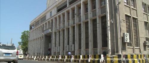الحكومة تفرض ضرائب بنسبة 10 % على الواردات في منافذ الجنوب