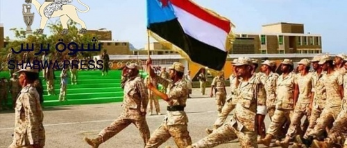 تقرير الخبراء : قوات الحزام الأمني ونخب شبوه وحضرموت رأس الحربة في مكافحة الإرهاب ومحاربة الجريمة