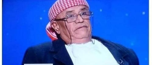 البجيري يقر من على شاشة قناة الجزيرة بعلاقته مع تنظيم القاعدة واستقباله لقيادات حوثية بعدن