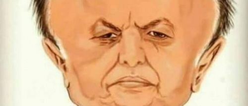 الرئيس هادي في ورطة مع توجه مجلس الأمن لإدراج نائب مدير الرئاسة بقائمة العقوبات الدولية