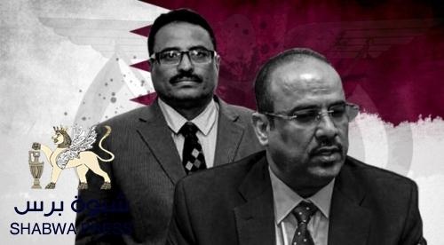 السعودية تمنع صالح الجبواني من دخول أراضيها