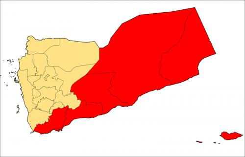 محلل سياسي : الوحدة اليمنية انتهت وعلى نخب الشمال تقديم خطابً سياسيً يحتفظ أواصر الجوار مع الجنوب