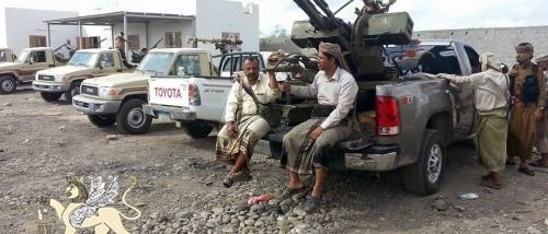 في مثل هذا اليوم 2015م كان الجنوب في حالة إنكسار والعدوان اليمني في أعلى درجات سكرة الإنتصار