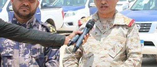 محافظ حضرموت يصدر توجيهات حكومية فاصلة بإحدى أطول قضايا نزاعات الأراضي بالمكلا