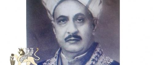 أراضي منطقة الريان حسمت ملكيتها في عهد السلطان ''القعيطي'' واستملاك ''المستثمر السعودي'' غير قانونية