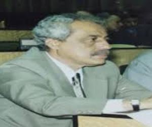 """ذكرى رحيل الرياضي والدبلوماسي الجنوبي """"إبراهيم عبدالله صعيدي"""""""