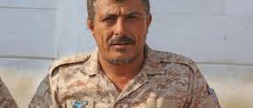 اللواء السيد: الأعمال الجبانة لن تزيدنا إلا قوة وإصرار على ملاحقة العناصر الإرهابية