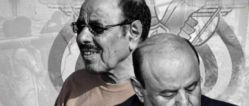 """سياسي جنوبي: من أكاذيب شرعية """"هادي المهجرية"""" العودة إلى صنعاء وقيام الدولة الاتحادية"""