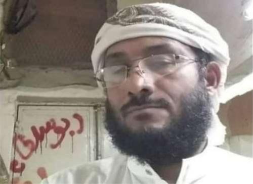 مقتل ثلاثة من قيادات القاعدة اليمنية بطائرة أمريكية بدون طيار في محافظة البيضاء