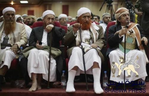 من يغتصبون الأطفال في المساجد ودور تحفيظ القرءان لن يتورعوا عن تزوير تغريدة أو مقطع فيديو