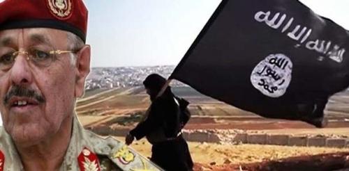 """كما توقع موقع """"شبوه برس"""" عمليات الإغتيالات اليومية تتوقف في وادي حضرموت"""