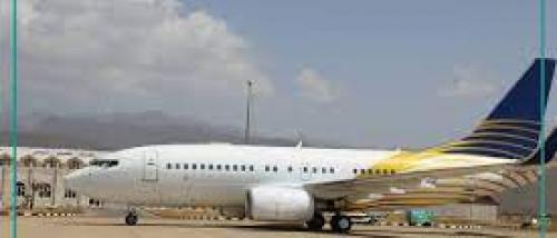 زيادة الإقبال السياحي على سقطرى بعد ربطها بخطوط طيران دولية من الإمارات