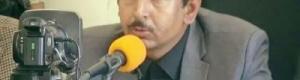 ناقوس الفساد يدق سلطة الإخوان بشبوة؛ ومقرب من سلطة بن عديو يكشف حجم الفساد الذي ينخر في المحافظة
