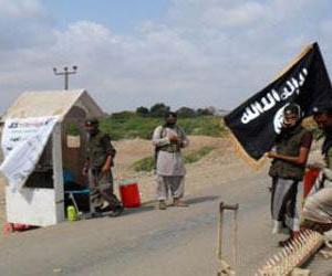 ناطق محور أبين: التنظيمات الإرهابية تستميت لإيجاد موطئ قدم في خبر المراقشة