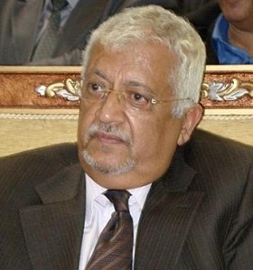 سفير الشرعية في بريطانيا ينفي مسؤلية الحوثيين عن إستهداف المملكة ويصفهم بالعاشق الكذّاب