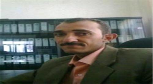 القبض على ضابط استخبارات حوثي في عدن بحوزته وثائق خطيرة