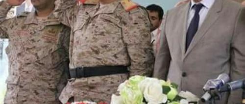 صحفي : هل اشترطت الشرعية على الحوثيين اجتياح الضالع مقابل تنازل في ملفات وإنهاء الحرب