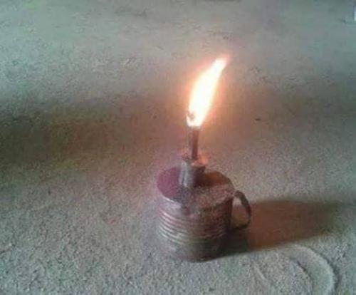 """عضو رئاسة الانتقالي """"الوالي"""" : قرار سياسي جائر يمنع دخول وقود كهرباء عدن"""