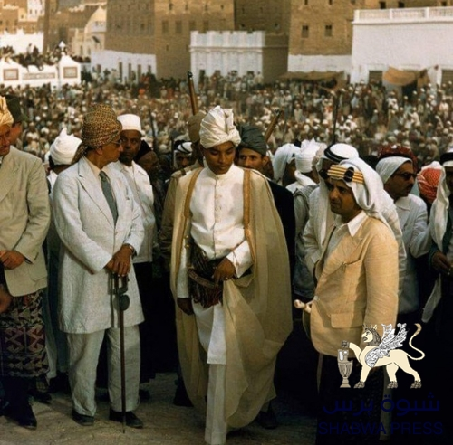 كيف أضعنا الجنوب العربي بأيدينا ؟؟!! (الحلقة الأولى)
