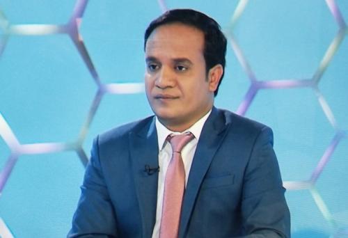إعلامي جنوبي: قيادات إخوانية تتخابر مع قطر من فنادق الرياض (حوار)