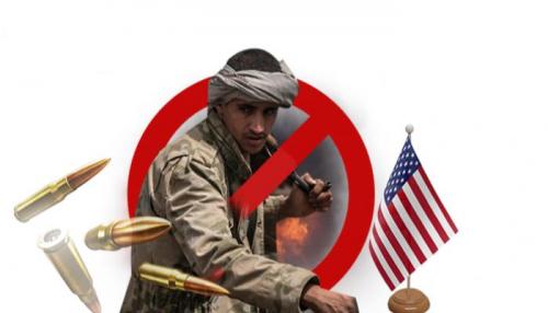 كاتب سياسي: من المبكر الحكم والتقييم للصفقة السياسية الحوثية ـ الأمريكية