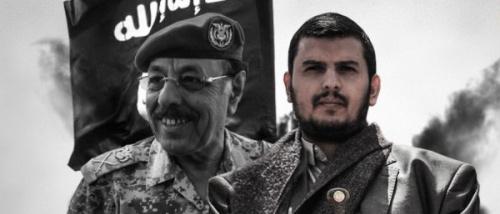 اتفاق حوثي إخواني على تهميش الجنوب سياسيًّا.. والانتقالي يتصدى دبلوماسيًّا