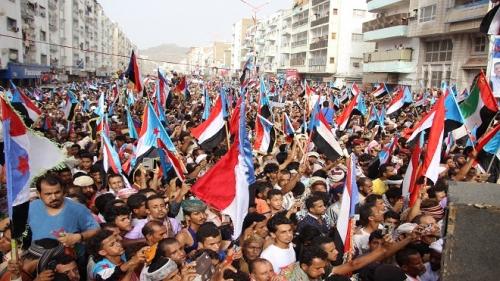 الجنوب.. العمق الجيوستراتيجي للعالم العربي