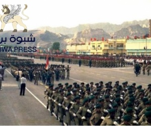 """جنود وضباط """"جيش الجنوب"""" يشترون مبنى سفارة بلدهم في بيروت"""