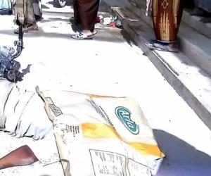 تحت سمع وبصر قوات الإحتلال .. مقتل جندي من كتيبة الحضارم في سيئون