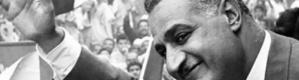 مصر: الذكرى 67 لـ 23 يوليو .. حنين عربي إلى حقبة الكرامة والتوحّد