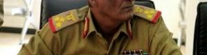 قائد عسكري جنوبي يدعو لوقف القتال مع الحوثيين وتشكيل مجلس عسكري وترك اليمنيين يقررون مصيرهم