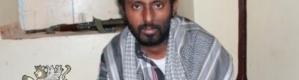 هالة باضاوي: لم نفهم بعد الأنجاز التاريخي الذي قام به الشيخ عمرو