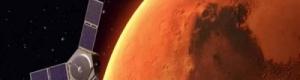 مسبار الأمل.. الإمارات تسطّر تاريخًا جديدًا في الفضاء
