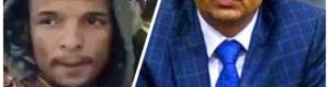 سلطة الاخوان المحتلة تستعد لإخراج مستوطنين يمنيين في شبوة للمشاركة في مظاهرة مؤيدة لبقاء المحافظ