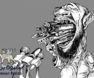 محاكمة مصر للفكر السلفي: خطوة لفضح المتطرفين أم بداية لصدام محتدم؟