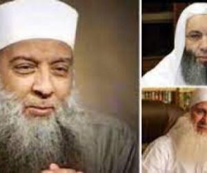 محمد حسان وشيوخ السلفية حولوا مصر إلى سرادق عزاء دايم