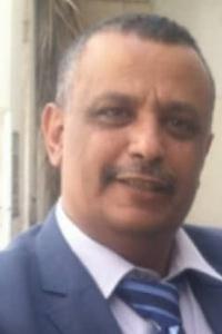 الإخوان المسلمون في اليمن يستحوذون على أكثر من نصف الحقائب الوزارية.