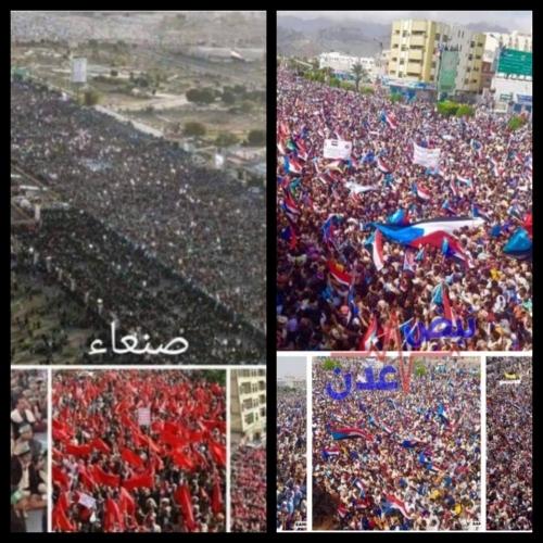 """""""بالكيماوي يا صدام ع الرياض وعلى الدمام"""".. ما أشبه الليلة بالبارحة..!"""