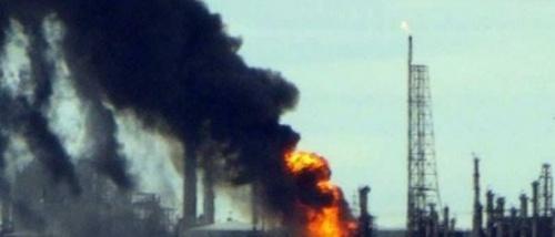 #الحـوثيون يعلنون وقف مشروط لاستهداف السعـودية بالصواريخ والطائرات