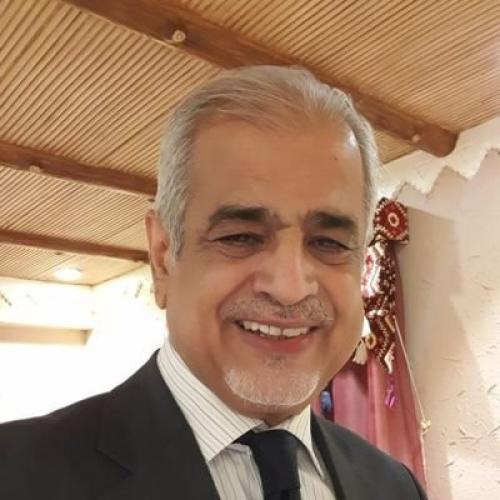 بن عيدان: حادث السنباني كشف نفاق وعنصرية اليمنيين