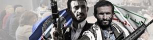 مخطط إخواني لتوسيع سيطرة الحوثي على شبوة لتهديد الجنوب عسكرياً